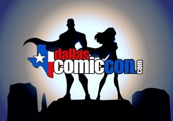 dallas-comic-con-logo