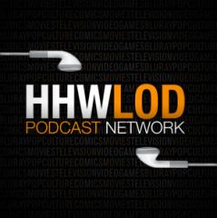 hhwlod_logo