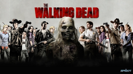 the-walking-dead-11
