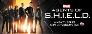 Agents-of-SHIELD-TV-Banner