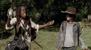 michonne-crazy-cheese