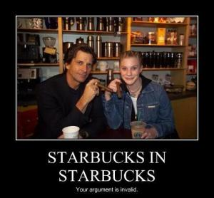 demotivational-posters-starbucks-in-starbucks1